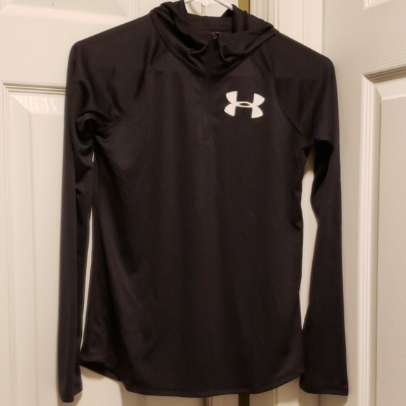 Under Armour Other - Under Armour Youth Large Top